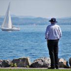 Wie gehen Sie mit Depressionen um, wenn Sie im Ruhestand sind?