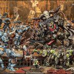 Wo kann ich Warhammer 40k-Actionfiguren billiger kaufen als bei Games Workshop ?