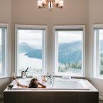 Tipps zur sorglosen Renovierung eines Badezimmers