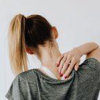 3 Tipps zur Bekämpfung von Rückenschmerzen im Büro?